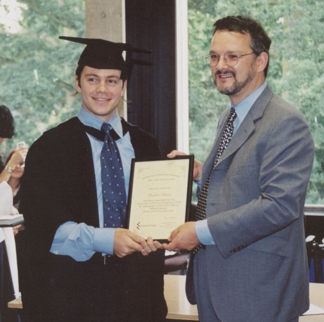 ESSEX_vraveio_graduation_2002