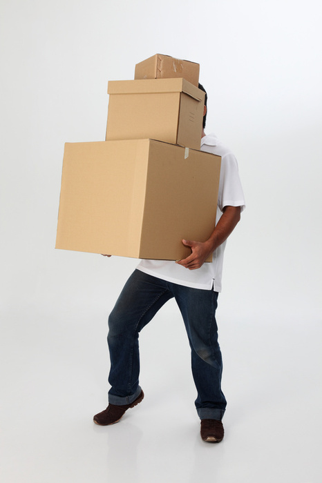 8094delivery_man