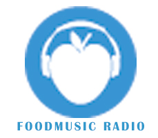 Foodmusic Radio