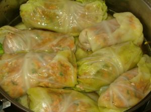 37849_stuffed_cabbage