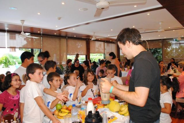 Foodmusic_Cyprus_Tour_2010_04