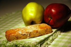 apple_cereals_bar