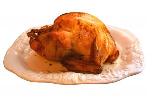 689174_roast_turkey_2