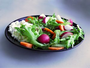 1174376_light_radish_salad