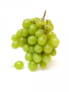 1266300_white_grapes_1