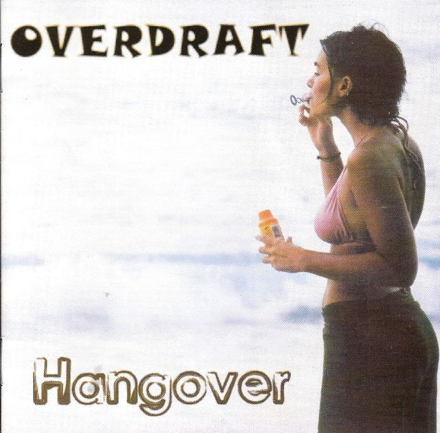 hangover-cover