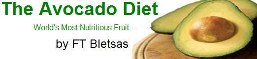 avocado-diet-com