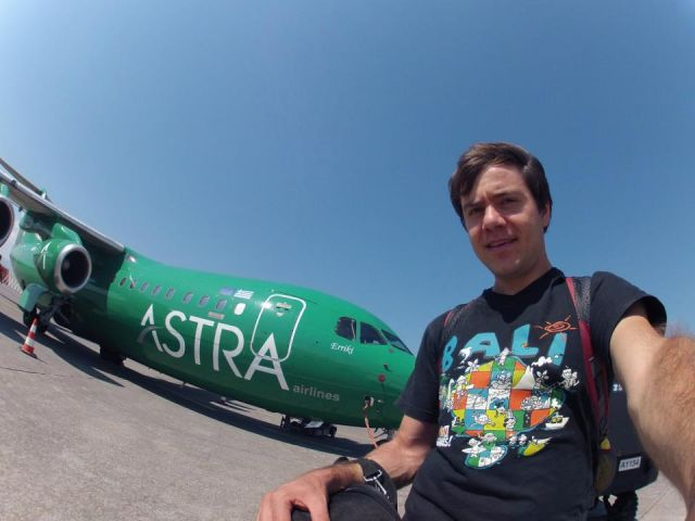 astra-airlines