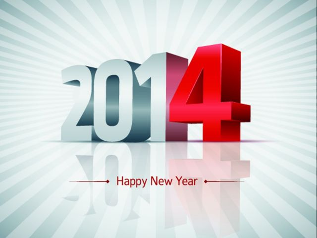 happy-2014-new-year-beautiful-pics