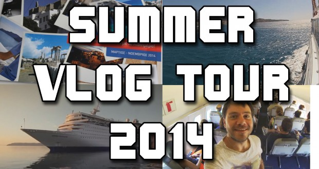 summer-vlog-tour-2014