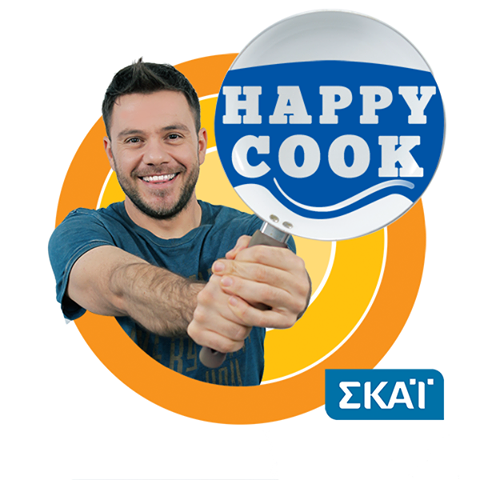 happycook-skai