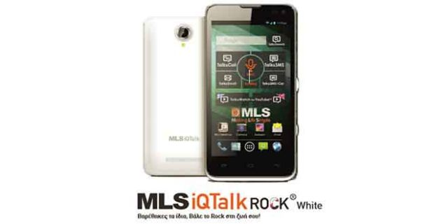 MLS-iQTalk-Rock-White