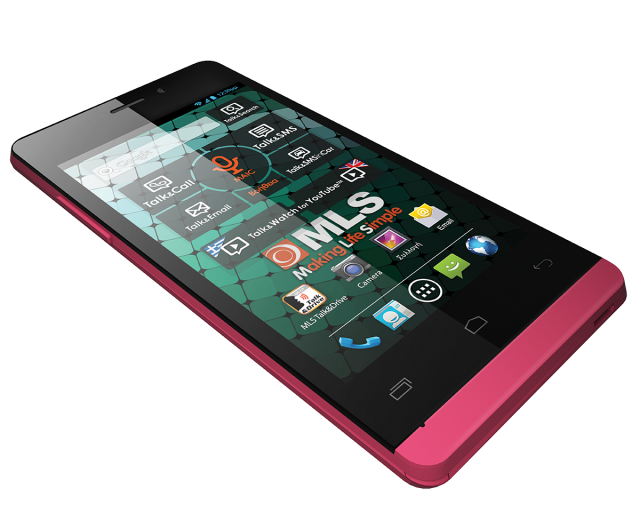 MLS-iQTalk_Rock-mini_005_pink