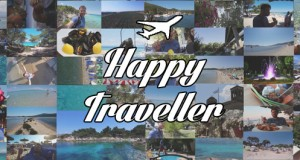 happy-travelller-photos-wit