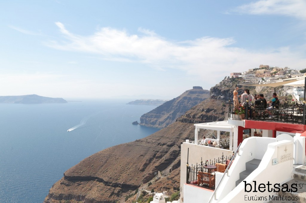 santorini happy traveller 201568