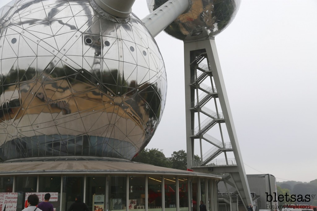 atomium 2015 travel brussels (5)
