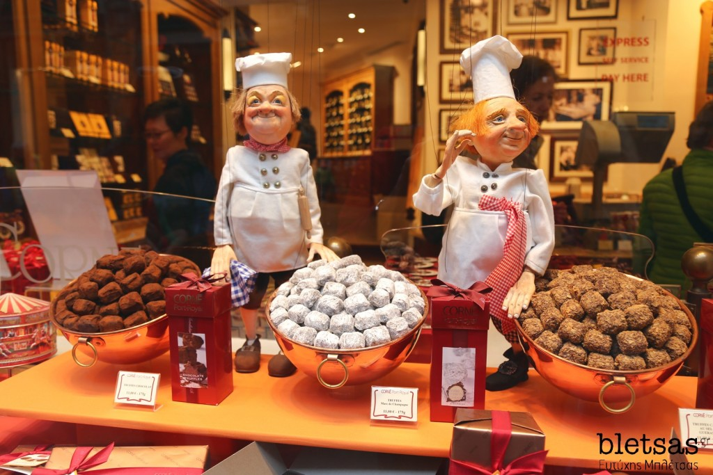 brussels belgium 2015 chocolate (4)