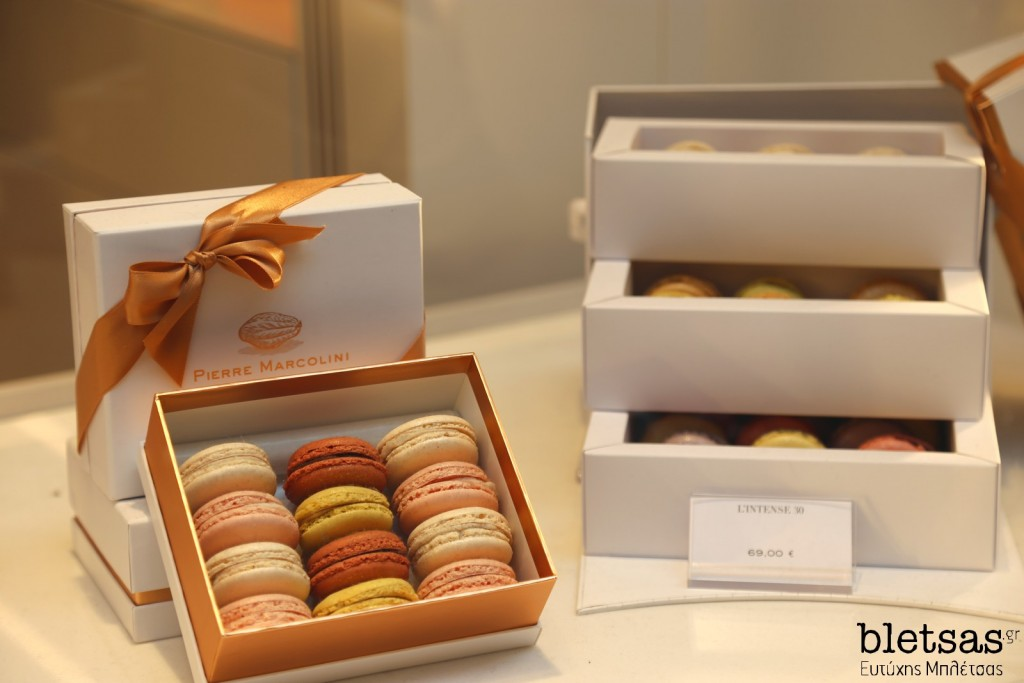 brussels belgium 2015 chocolate macarons (2)