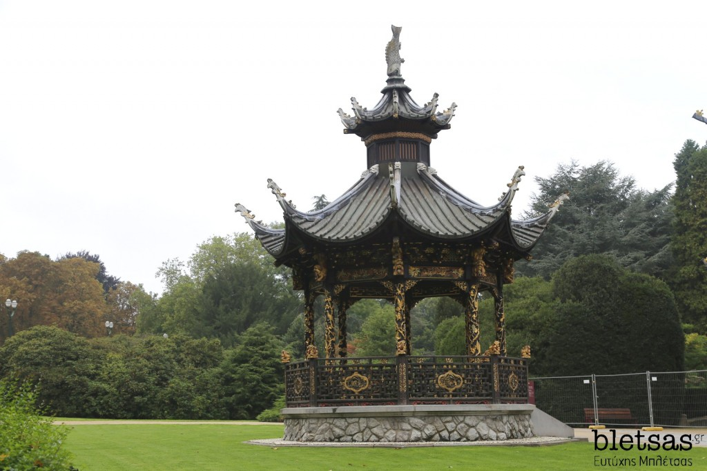 chinese palace 2015 travel brussels