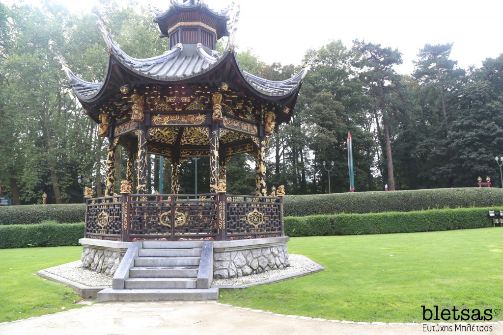chinese palace 2015 travel brussels (11)