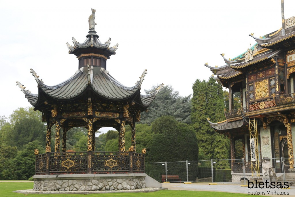 chinese palace 2015 travel brussels (3)