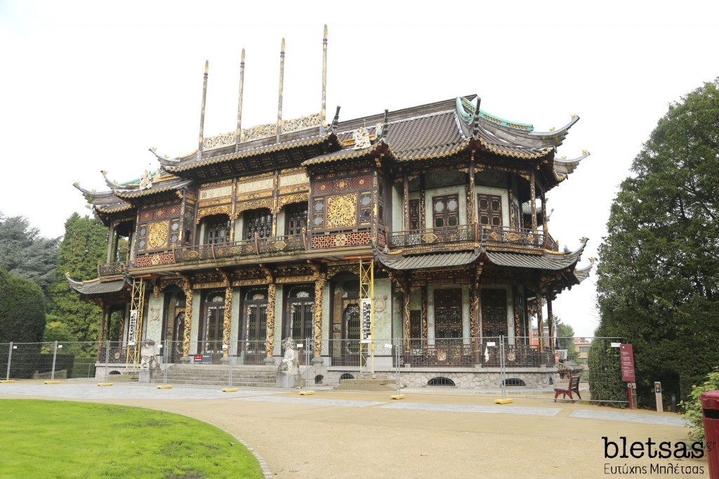 chinese palace 2015 travel brussels (4)