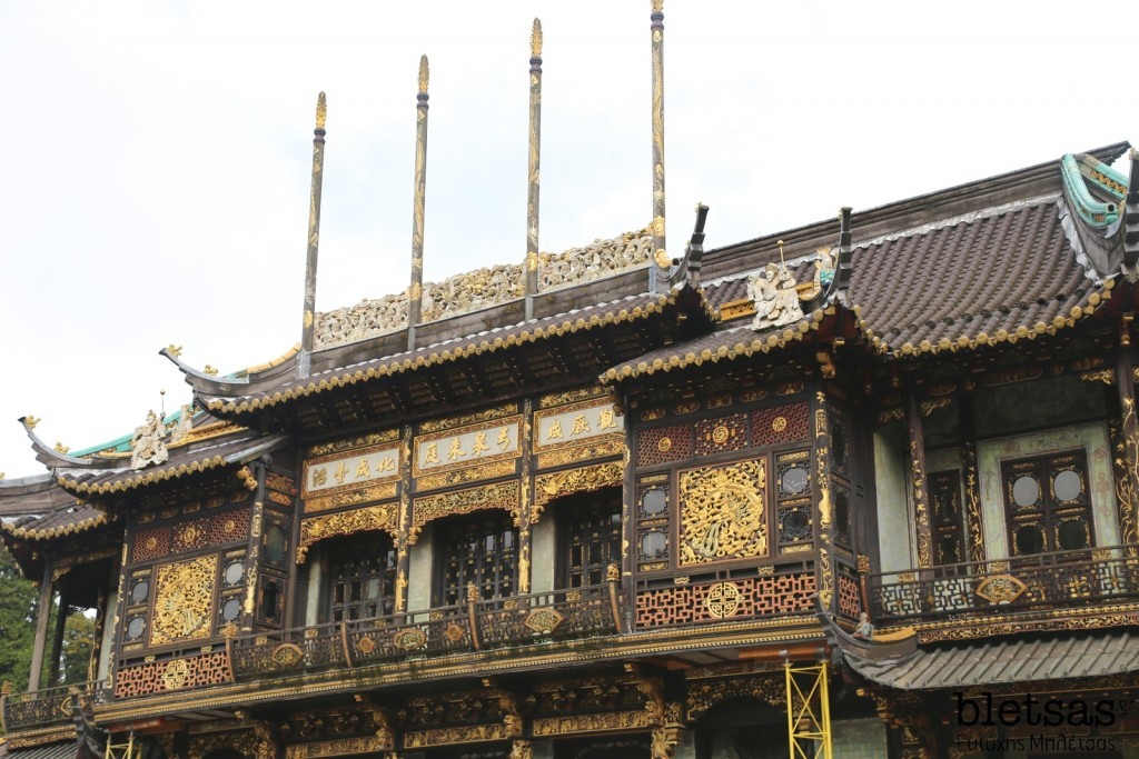 chinese palace 2015 travel brussels (5)