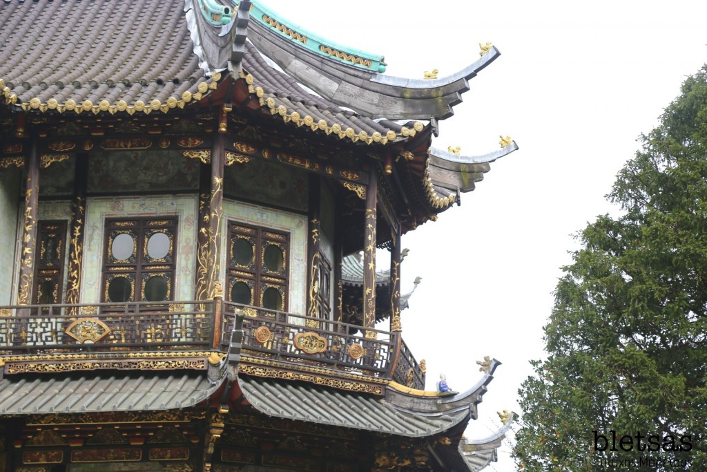 chinese palace 2015 travel brussels (6)