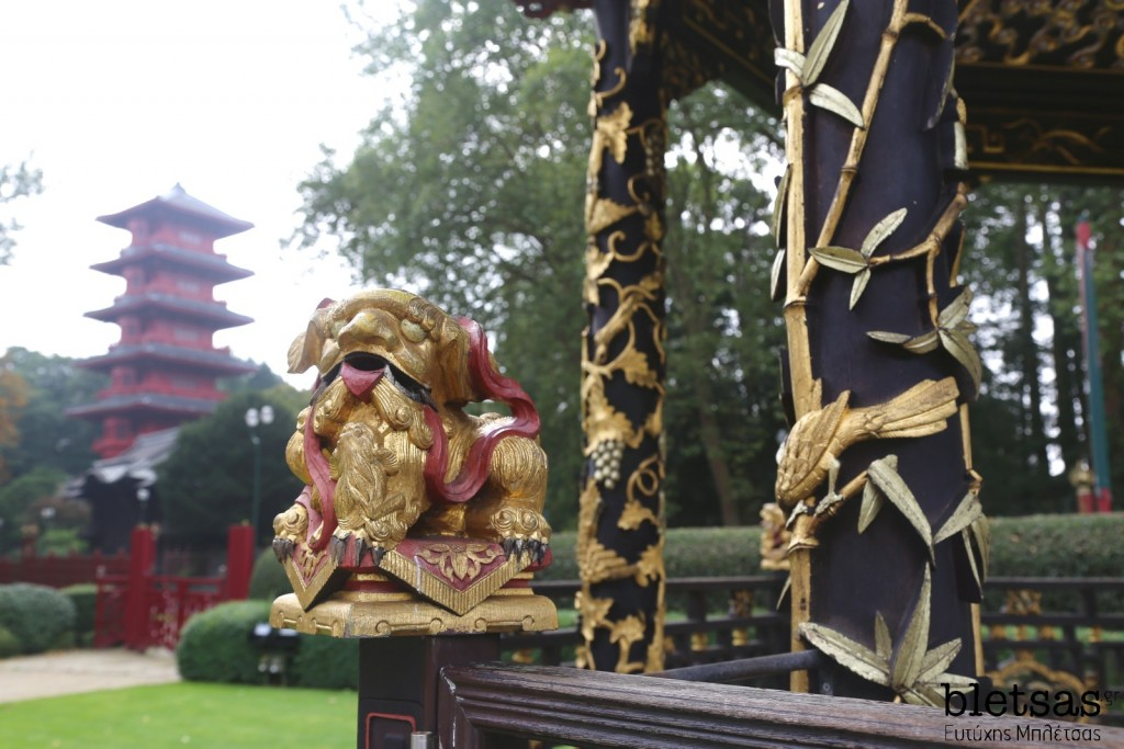 chinese palace 2015 travel brussels (8)