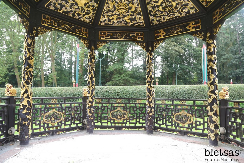 chinese palace 2015 travel brussels (9)