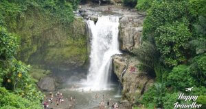 tegenungan-waterfall-happy-traveller-bali-1024x579