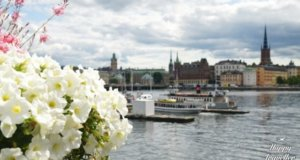 stockholm-sweden-happy-traveller-13-696x394