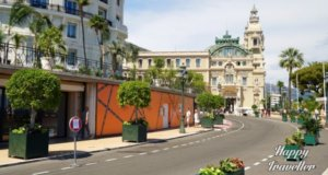 monaco-happy-traveller-monte-carlo-4-1024x580