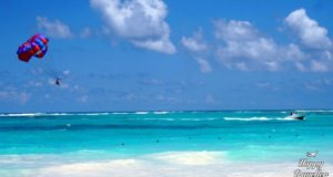 punta-cana-happy-traveller-agios-dominikos-2-1024x580