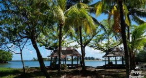 taumesina-island-resort-happy-traveller-23-1024x576