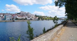 coimbra-portugal-happy-traveller-4-1024x580