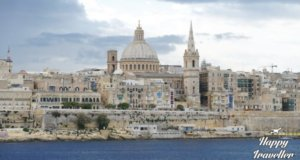 malta-happy-traveller-54-1024x579