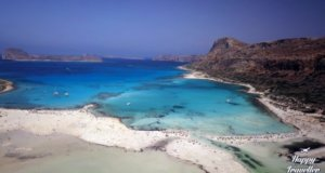 balos-crete-happy-traveller-1024x576