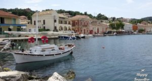 paxoi-happy-traveller-9-1024x576